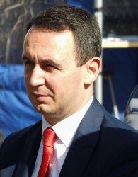 Klimczak ''jedynką'' PSL w naszym okręgu