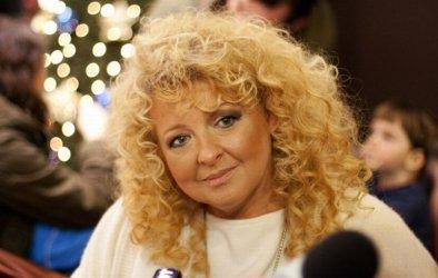 Magda Gessler znów w Piotrkowie