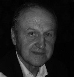 Zmarł Dariusz Kwiatkowski