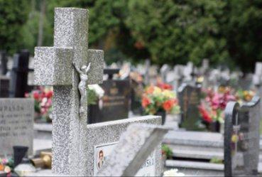 Nie zapłacisz – po 20 latach zlikwidują grób?