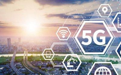 Prezes BGK: region Trójmorza potrzebuje dwa razy więcej pieniędzy na digitalizację niż na transport