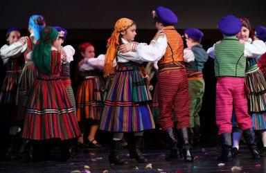 Zbliża się Forum Edukacji Kulturowej Województwa Łódzkiego - SPRAWCY KULTURY