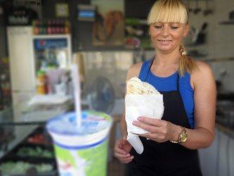 Gdzie w Piotrkowie na kebab?