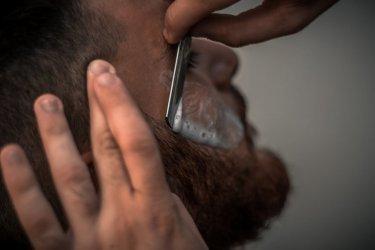 Męska stylizacja brody - co warto wiedzieć?