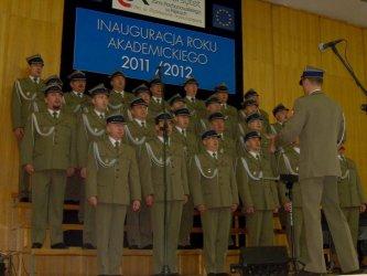 UJK: Zainaugurowali rok, uczcili 30-lecie filii