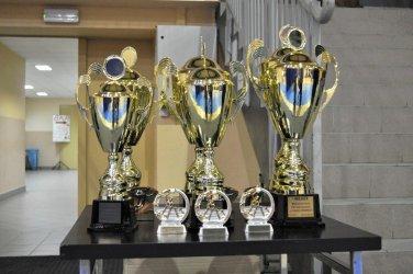 Jubileusz największego amatorskiego turnieju w regionie