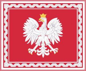 Poczet prezydentów polskich