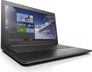 Laptop na studia – na co warto zwrócić uwagę?