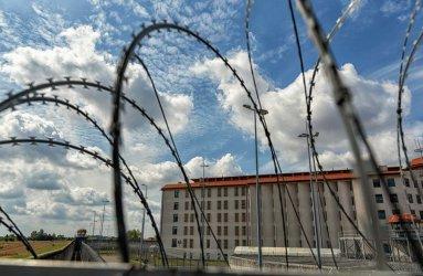 Jednostki penitencjarne w czasie pandemii