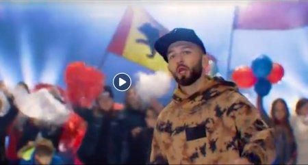 """""""Jak na łyżwy to tylko do Tomaszowa""""!"""