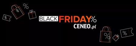 Jakie zegarki kupić w Black Friday 2020? Sprawdź Ceneo.pl