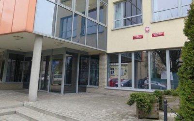 Nowe ustalenia prokuratury w sprawie zmarłej znalezionej we Włodzimierzowie