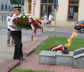 W sobotę 95. rocznica cudu nad Wisłą