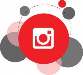 Jak otrzymywać oferty współpracy na Instagramie?