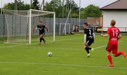 II runda Pucharu Polski w okręgu piotrkowskim