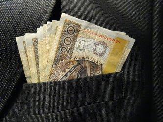 finanse, pożyczki np. Jak być świadomym pożyczkobiorcą?