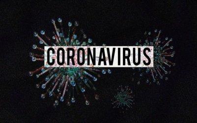 Łódzkie: cztery nowe potwierdzone przypadki koronawirusa (stan na niedzielę)