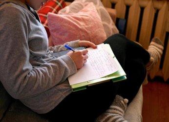 Psycholog: co siódmy młody Polak może być uzależniony od uczenia się