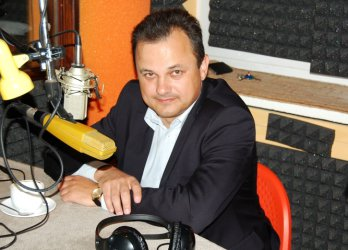 Edward Gierek - Mąż Stanu – konferencja SLD