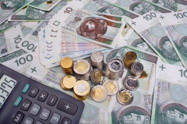 Dlaczego szybkie pożyczki zyskują coraz większą popularność?