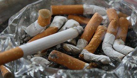 Światowy Dzień Rzucania Palenia już w czwartek