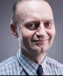 Wieloletni wykładowca piotrkowskiej uczelni został profesorem belwederskim