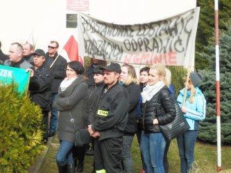 Co sądzicie o strajku nauczycieli?