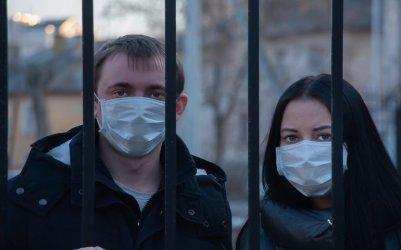 136 tys. zł za złamanie zasad sanitarnych