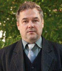 Mirosław Jeleń: Trochę w mieście, trochę w areszcie