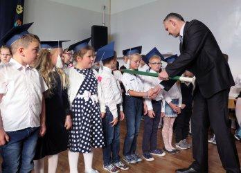 Dzień Nauczyciela w Piotrkowie