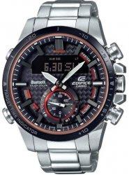 Nie tylko G-Shock. Te zegarki Casio też zapewniają wodoodporność