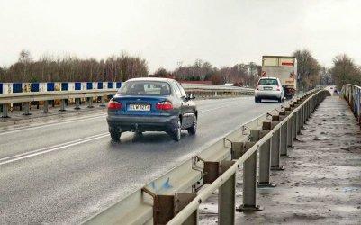 Budowa autostrady utrudni życie mieszkańcom gminy Grabica