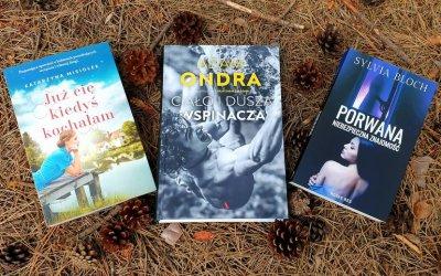 Książka na weekend - biografia najlepszego wspinacza na świecie