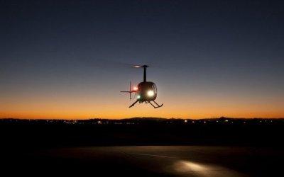 Gdzie zrobić badania lotniczo-lekarskie?