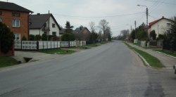 Gminy odśnieżą drogi powiatowe