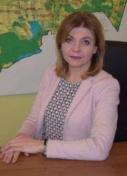 Piotrkowianka zastępcą burmistrza Zelowa