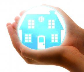 Warto zabezpieczyć mieszkanie przed włamaniem?