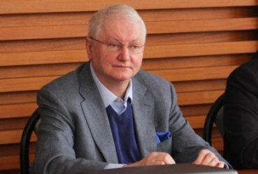Lista PO gotowa – brak kandydata z Piotrkowa