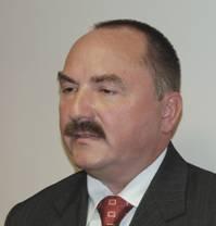 Bełchatów: Nowy dyrektor szpitala