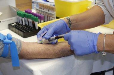 Pielęgniarki boją się agresywnych pacjentów