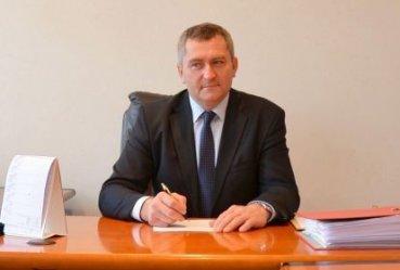 Krzysztof Kuliński będzie kandydować