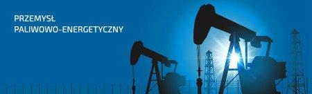 Zastosowania pneumatyczne w branży energetycznej
