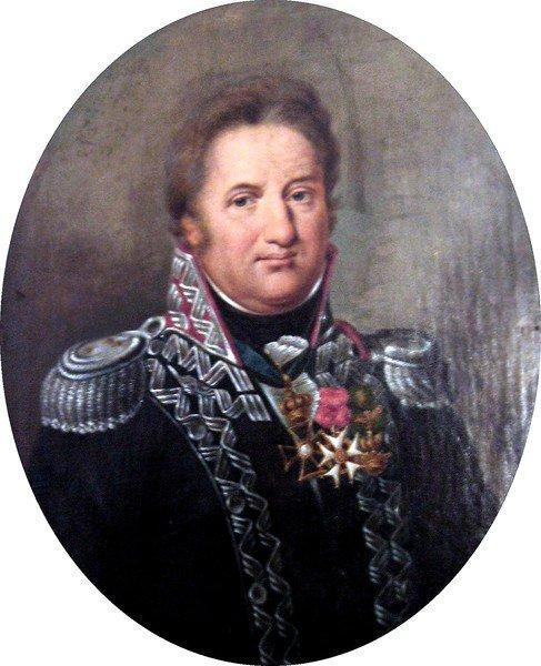 Pamiętajmy o gen. Janie Henryku Dąbrowskim