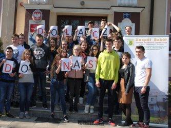 Ośmioklasisto! Szkoły powiatu piotrkowskiego czekają na Ciebie!
