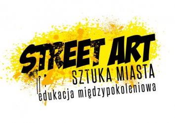 ODA zaprasza na zajęcia z graffiti