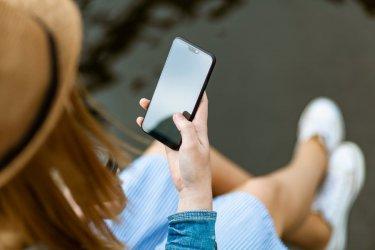 Jak wybrać funkcjonalny smartfon do 1000 zł? Na co zwrócić uwagę?