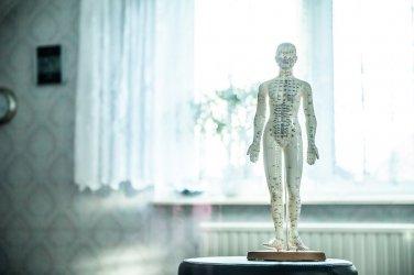 Co powinniśmy wiedzieć o osteopatii w onkologii
