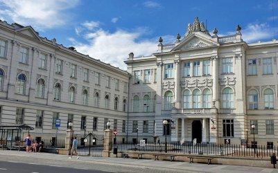 Odkrywamy znane i nieznane – Budynek piotrkowskiego sądu