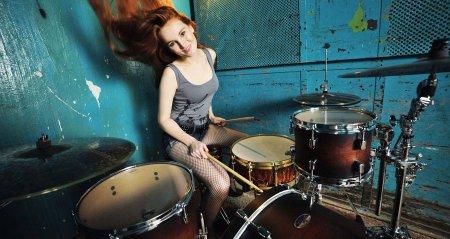 Sklep muzyczny DrumStore