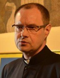 Zmiany w Kościele Akademickim w Piotrkowie